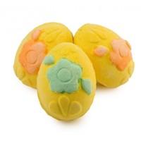 La Pascua se acerca a Lush, ¡y a mí me encanta!