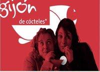 Ruta: Gijón de Cócteles