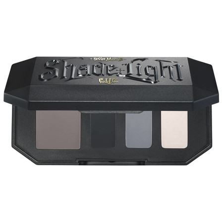 Sombras De Ojos Shade Light Eye Contour Quad