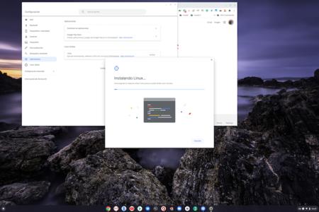 Guia Portatiles Chromebook 18