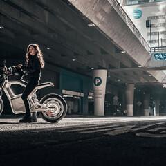 Foto 3 de 10 de la galería sondors-metacycle-2021 en Motorpasion Moto