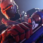 Overwatch: las skins de armas podrían ser la nueva sorpresa del evento de verano