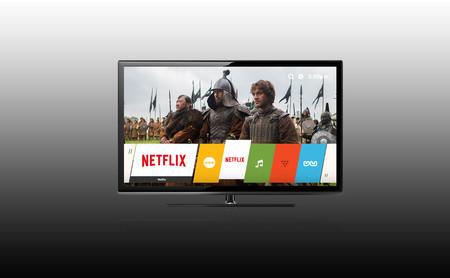 17 trucos para Netflix que te ayudarán a aprovecharlo como nunca