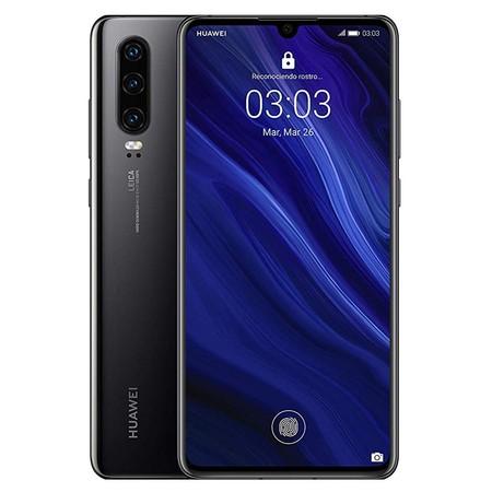 Huawei P30 2