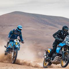 Foto 5 de 12 de la galería yamaha-xtz700-tenere-rally-edition-2020 en Motorpasion Moto