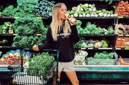 Ortorexia nerviosa: cuando comer sano se convierte en una obsesión