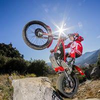 ¡Gas Gas saldrá adelante! KTM llega a un acuerdo con BTC para salvar a la empresa española de motos