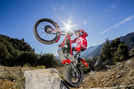 Gasgas Txt Racing 2018 034