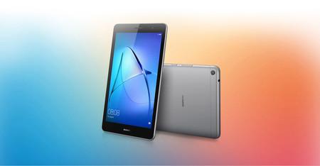 Huawei Mediapad T3 03
