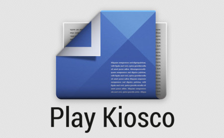 Google Play Kiosco 3.1 para Android estrena widget, vista minitarjetas y traductor de noticias