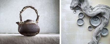 Seva Ceramics