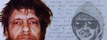 La historia del profesor que manipuló a sus alumnos y cómo uno de ellos se convirtió en terrorista
