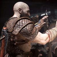 God of War supera los 10 millones de unidades vendidas, con Playstation 4 como pieza fundamental para Sony durante los próximos 3 años