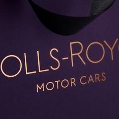 Foto 4 de 17 de la galería nuevo-logotipo-rolls-royce en Motorpasión México