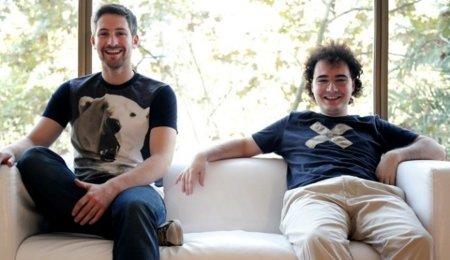Los responsables de SeriesYonkis y PeliculasYonkis venden los portales para dedicarse a otros proyectos [Actualizado con aclaración de Burn media]