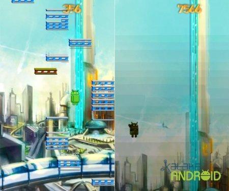 android_jump.jpeg