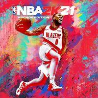 Estos son los 32 juegos que Apple Arcade suma a su catálogo: de Fantasian a NBA 2K21 Arcade Edition, pasando por el nuevo hack n' slash de PlatinumGames