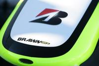 Las aguas bajan revueltas en Brawn GP