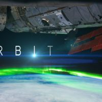 Orbit, una forma espectacular de introducirnos en la Estación Espacial Internacional