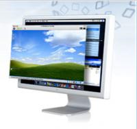 Sistemas Operativos Virtualizados I: VMWare Fusion