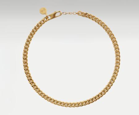 Captura De Pantalla 2021 04 12 A Las 15 04 18https://www.asos.com/es/asos-curve/collar-de-cadena-barbada-de-10mm-chapada-en-oro-de-14quilates-de-asos-design-curve/prd/22734820?clr=dorado&colourwayid=60420777&SearchQuery=collar+cadena+mujer