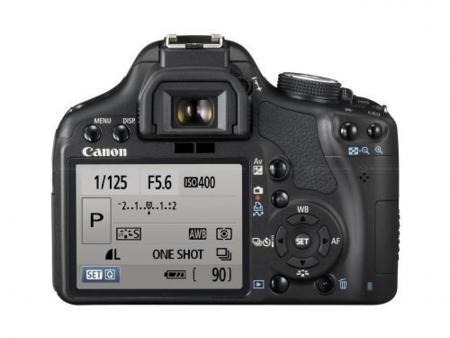 canon500d_detras.jpg
