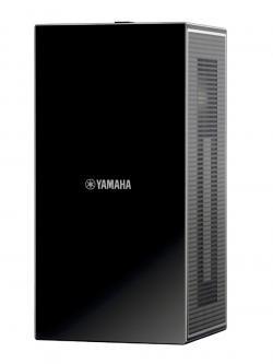 Yamaha NX-B02, altavoces por Bluetooth