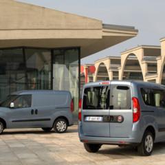 Foto 2 de 32 de la galería fiat-doblo-cargo-y-combi en Motorpasión