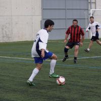 El deporte, la mejor medicina contra la depresión postvacacional