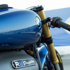 Foto 12 de 12 de la galería bmw-r-18-dragster en Motorpasion Moto