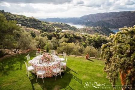 si_quiero_marbella_wedding_planners__weddings_marbella0t5c0522.jpg