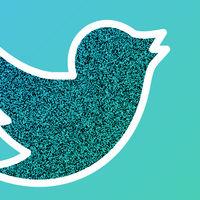 Jack Dorsey niega usar la técnica del Shadow Ban en Twitter