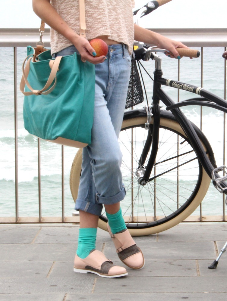 Foto de Mus&Roew, zapatos hechos en España que triunfan fueran de nuestras fronteras (4/12)