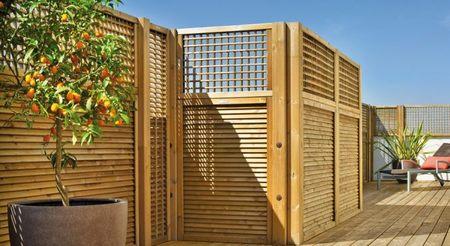 instalaciones-green-design