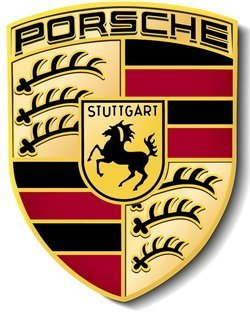 El Porsche Cajun se fabricará en Leipzig