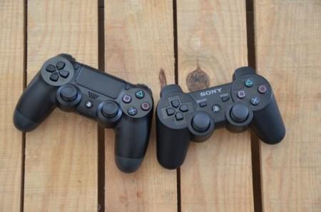 ¿Podríamos ver retrocompatibilidad del PS4 con juegos del PS3?