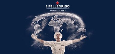 Se pospone la final mundial de S. Pellegrino Young Chef 2020 en Italia debido al brote de Covid-19
