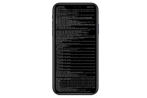 Apple lanza un programa de investigación de seguridad para dar acceso a dispositivos con herramientas de análisis específicas