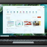 Microsoft también lleva modificaciones a Office 365 por el COVID-19 para no saturar la red