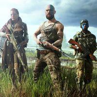 Battlefield V: aquí tienes los requisitos mínimos y recomendados para jugar a la beta abierta en PC
