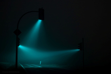Traffic Lights Lucas Zimmermann 06