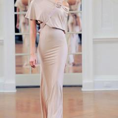 Foto 5 de 14 de la galería victoria-beckham-otono-invierno-20102011-en-la-semana-de-la-moda-de-nueva-york en Trendencias