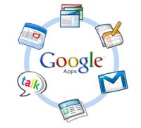 Cómo Nokia y Symbian van a ayudar a Google