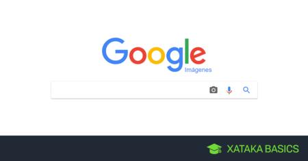 Cómo buscar una imagen en Internet