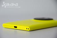 El jefe de fotografía de Nokia se marcha a Apple