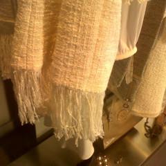 Foto 26 de 35 de la galería avance-primavera-verano-2012-de-pedro-del-hierro-la-coleccion-de-las-actrices en Trendencias