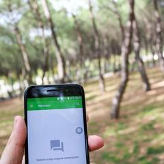 Foto 28 de 30 de la galería diseno-del-alcatel-idol-5 en Xataka Android