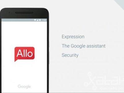 Google Allo y Duo van a fracasar y todos sabemos por qué