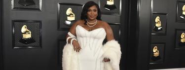 Estos han sido los mejores looks de la alfombra roja de los Premios Grammy 2020