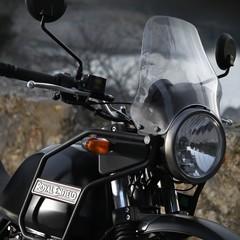 Foto 45 de 68 de la galería royal-enfield-himalayan-2018-prueba en Motorpasion Moto